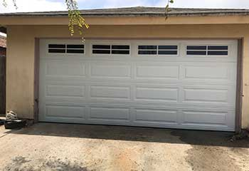 New Garage Door Installation | Garage Door Repair Fairfield, CT