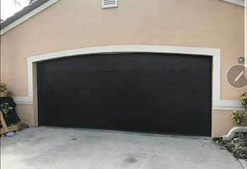 New Garage Door Installation | Garage Door Repair Norwalk, CT