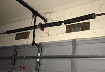 Garage Door Repair Norwalk Ct Because Your Door